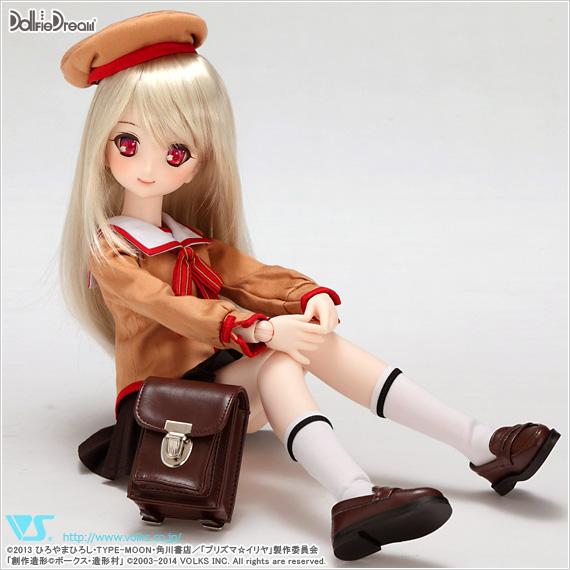 htkyoto10_mdd_illya_uniform__pic03