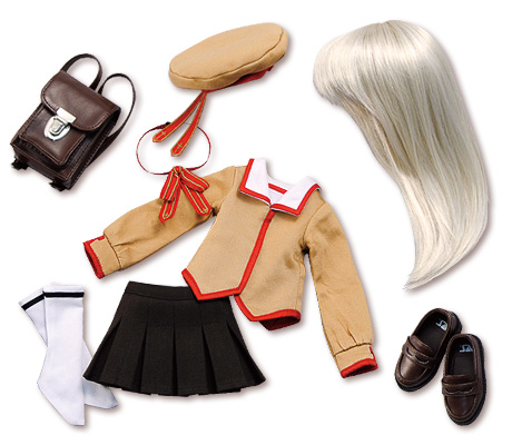 HTKyoto10_mdd_illya_uniform__spec